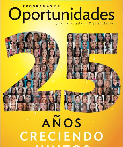 Oportunidades y Premios 2/2020