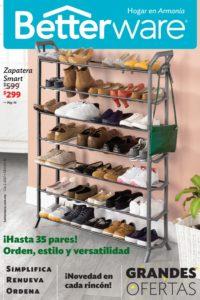 Catálogo 2 2021